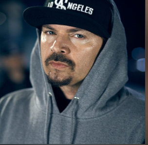 Conversations With Chad Kiser: The DJ Muggs Interview » West Coast ...